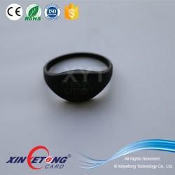125Khz EM4200 Chip Silicon RFID/NFC Wristband