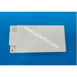 2.4G UHF RFID Active Tag with Temperature Sensor